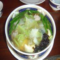 1172. Tom Jeud Woon Sen Tao Hoo