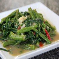 1181. Phad Nam Man Hoi Tao Hoo