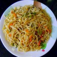 1406. Egg Noodles