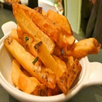 1407. Salt and Pepper Chips