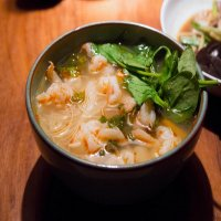 1400. Tom Yam Talay-NEW