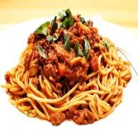 1146. Spaghetti Phad Priaw Wan Koong
