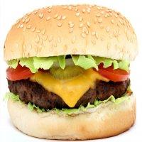 88. Doner Burger
