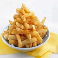 102. Chips