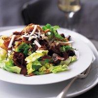 110. Side Salad