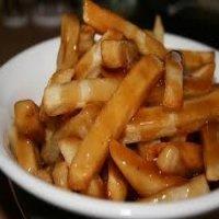 81. Chips & Gravy