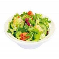 93. Side Salad