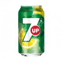99. Drinks