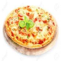 Maragarita Pizza