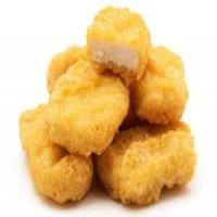 8 Chicken Nuggets
