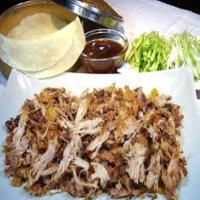 20. Crispy Aromatic Duck