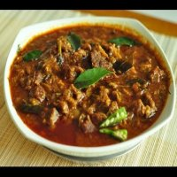 63. Beef Curry