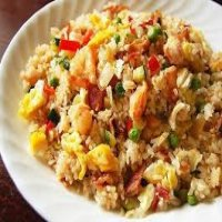 211. Yung Chow Fried Rice