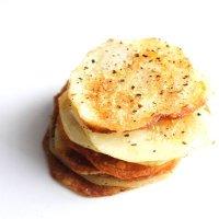 0915. Salt & Pepper Chips