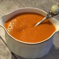 0910. Curry Sauce