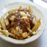 2202. Chips & Gravy