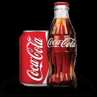 2101. Coke