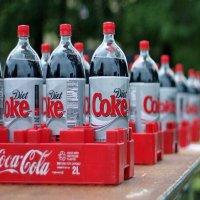 2102. Diet Coke