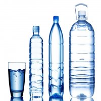 2106. Still Water