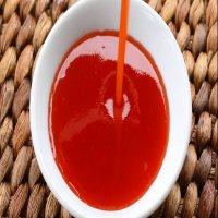 200. Sweet & Sour Sauce