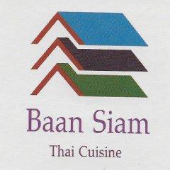 Baan Siam Thai